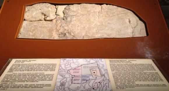 Arkeologiska upptäckter som bekräftar Bibelns berättelser