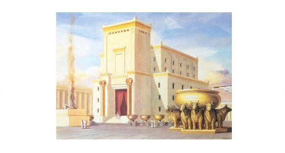 Exempel på arkeologiska fynd och insikter i Israel för 2012